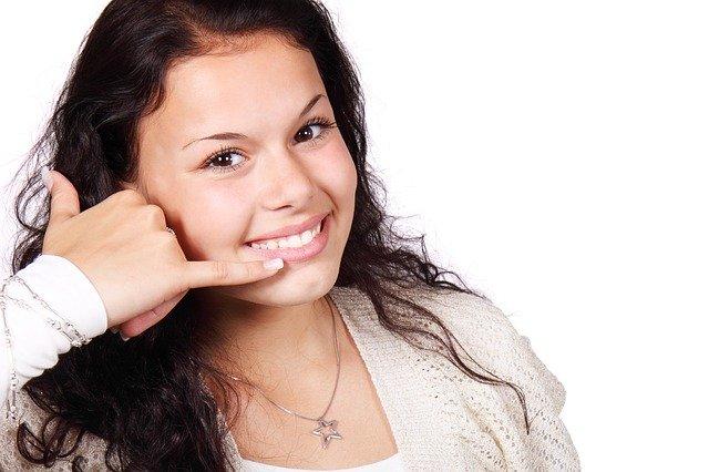 Proč si vybrat zajímavý telefonní kontakt, a ne ten levný a obyčejný?