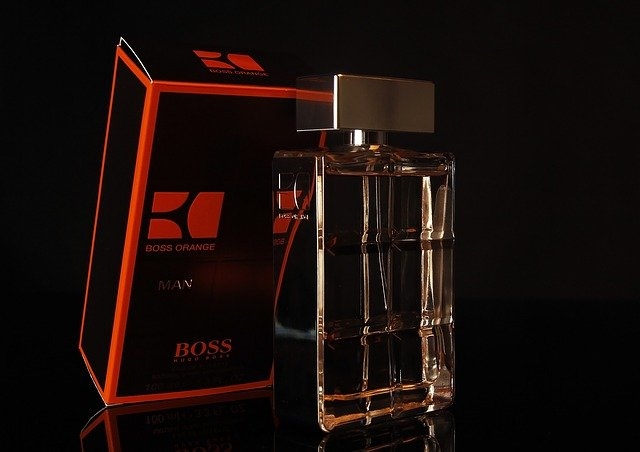 parfém Boss.jpg