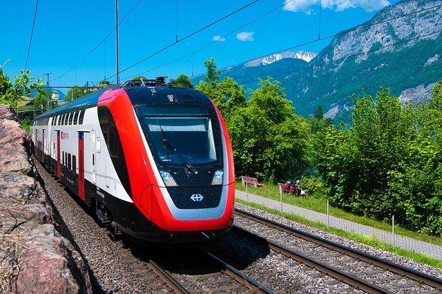 švýcarské spolkové dráhy.jpg