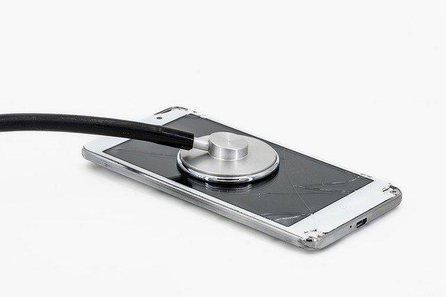 Bez mobilního telefonu se většina z nás neobejde