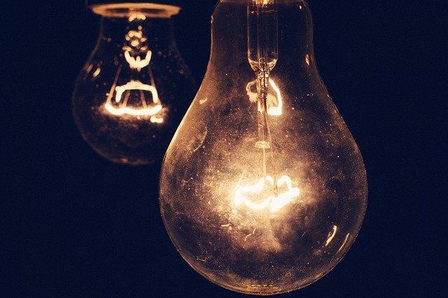 Dokonalé řemeslné i umělecké zpracování svítidel bomma