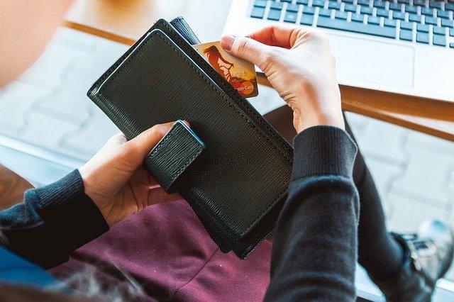 Nebankovní hypotéka pro skutečný život