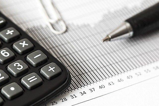 Požádat o nebankovní hypotéku se vyplatí