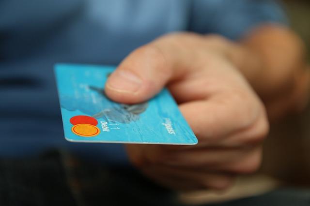 Jak si vybrat půjčku?