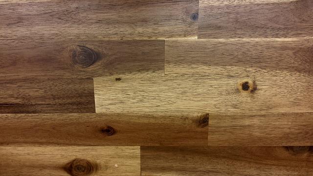 plovoucí laminátová podlaha